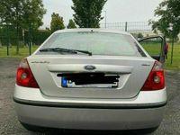 gebraucht Ford Mondeo Ghia 2.0 TDCI