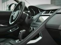 gebraucht Jaguar E-Pace D150 AWD Aut. S