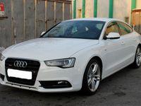gebraucht Audi A5 3.0 TDI S-LINE PLUS QUATRRO