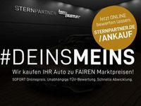gebraucht Mercedes Sprinter 317 CDI KASTEN RD.3665 STHZG+AHK+KLIMA+