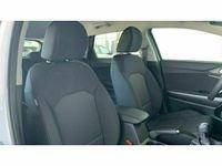 gebraucht Kia cee'd Sportswagon 1,5 T-GDI Spin DAB Klima Link