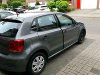 gebraucht VW Polo 2011