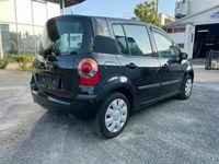 gebraucht Renault Modus 1.2 *TÜV 10/22, Klimaaut. Allwetterreifen