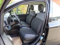 gebraucht Fiat Panda 1.2 8V Easy /Klima /City /elektr. Fenster