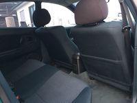 gebraucht Mazda 323 FBJ