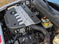 gebraucht Alfa Romeo 156 Sportwagon 1.9 JTD 8V Distinctive