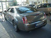 gebraucht Lancia Thema V6