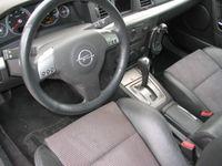 """gebraucht Opel Vectra GTS GTS 2.2 DTI,gepflegt!!Navi,Teilleder,17"""""""