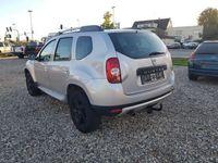 gebraucht Dacia Duster Prestige 4x2 I