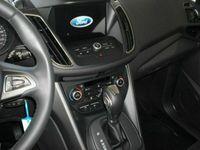 gebraucht Ford C-MAX bei Gebrachtwagen.expert