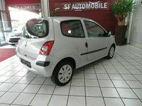 gebraucht Renault Twingo Expression