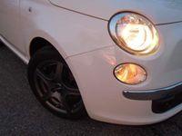 gebraucht Fiat 500 0.9 TwinAir Turbo Start
