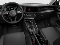 gebraucht Audi A1 Sportback 30 TFSI 116 S-tronic S Line in Kehl