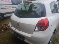 gebraucht Renault Clio CollectionYahoo! 75
