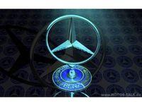 gebraucht Mercedes G230 G T AMG S günstig bei