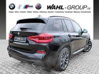 gebraucht BMW X3 xDrive30d | UPE 77.520,00 EUR