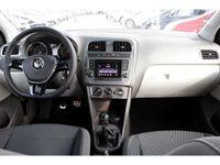gebraucht VW Polo 1.2 TSI Fresh