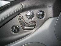"""gebraucht Mercedes SL350 KEYLESS-GO 19""""AMG COMAND XENON 1.HAND"""