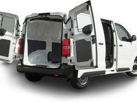 gebraucht Toyota Proace ProaceMeister L1 1.5 D-4D Sonderpreis