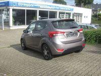 gebraucht Hyundai ix20 1.4 Comfort 5-t.