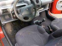 gebraucht Renault Twingo mit Tüv