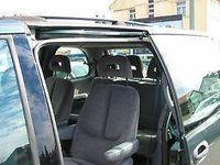 gebraucht Chrysler Voyager 2.0 Family Comfort,org.nur 34000km!!!