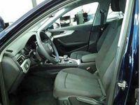 gebraucht Audi A4 A4Avant 40 TFSI Advanced S tronic AHK