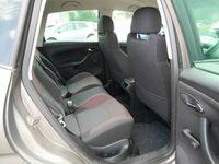 gebraucht Seat Altea 1.6 Reference SERVO KLIMA