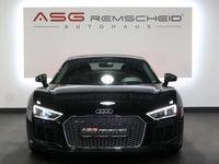 gebraucht Audi R8 Coupé 5.2 FSI plus quat. *B&O *Carbon *Kamera *