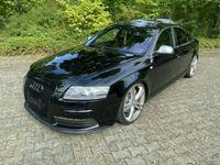 gebraucht Audi A6 3.0 Tdi Quattro S6 RS6 Umbau Tausch