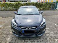 used Hyundai i40 2.0 Style