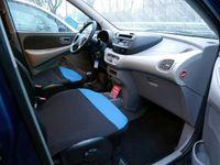 gebraucht Nissan Almera Tino 1.8 KLIMA