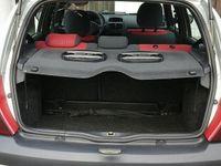 gebraucht Renault Clio 1.2 16V Authentique Summertime