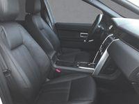 gebraucht Land Rover Discovery Sport TD4 SE 19,Bl.-Pack, *SUPERDEAL*