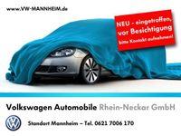 gebraucht VW Tiguan Trend & Fun 2.0 TDI & BMT Klima AHK Einparkhilfe uvm