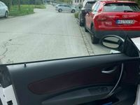 gebraucht BMW 118 i