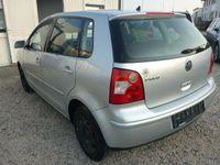 usado VW Polo IV 1.4 L*Klima*