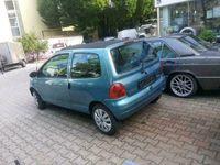 gebraucht Renault Twingo Tüv bis September 22