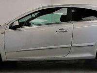 gebraucht Opel Astra GTC Astra HCosmo