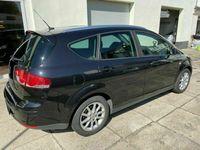 gebraucht Seat Altea XL Stylance / Style (5P5)
