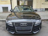 gebraucht Audi A5 2.0 TFSI quattro S Line Plus Navi Xenon