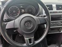 gebraucht VW Polo V 1.2 Black Edition