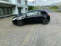 gebraucht Opel Corsa D 1,2 TÜV bis 10/2022