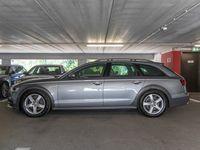 gebraucht Audi A6 Allroad 3.0 TDI quattro Kamera Pano Standheiz