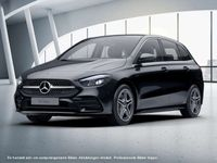 gebraucht Mercedes B250 e AMG MBUX HighEnd RüCam EasyPack LED