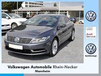 gebraucht VW Passat CC 2.0 TDI Sport BMT (Panorama,Automatik,Navi,uvm)