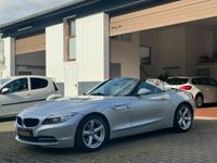 gebraucht BMW Z4 sDrive 20i Roadster Automatik