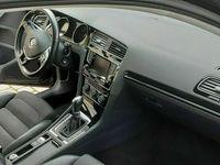 gebraucht VW Golf 2.0 TDI BlueMotion Technology Highline