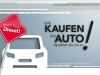 gebraucht Mercedes E280 Avantgarde Navi Leder Bi-Xenon AHK PDC Fahrzeuge kaufen und verkaufen