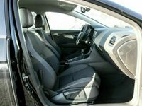 gebraucht Seat Leon ST FR TSI bei Gebrachtwagen.expert